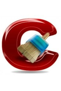 CCleaner Professional / Business / Technician Edition 5.18.5607 [DC 01.06.2016] | PC | RePack & Portable by D!akov