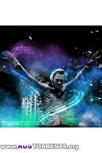 Tiesto - Club Life 171 (09-07-2010)