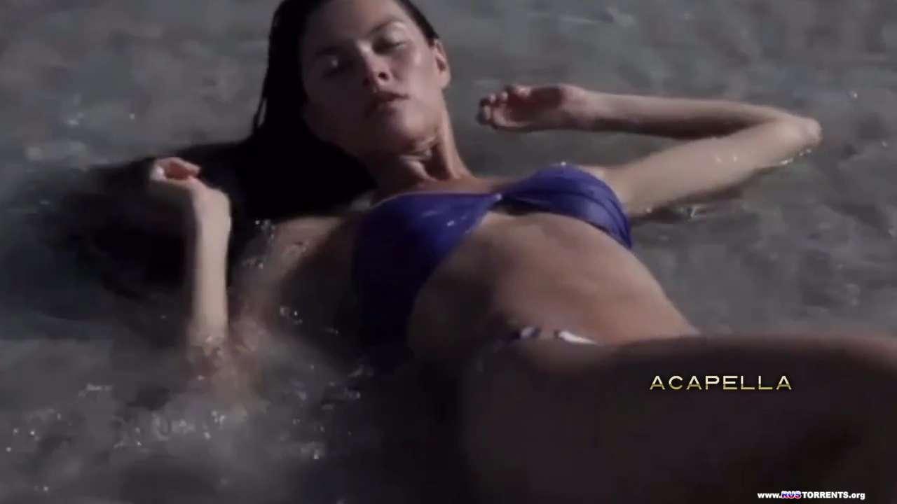 VA - Sexy Erotic Lounge | WEBRip 720p