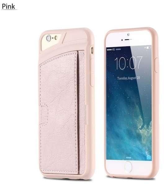 Hàng độc dành cho iPhone 6, 6s đây - 10