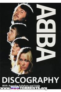 ABBA - Discography | MP3