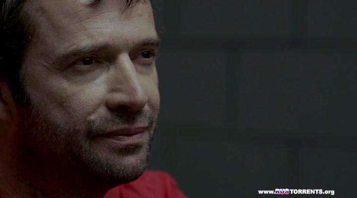 Последователи [01 сезон: 01-15 серий из 15] | WEB-DLRip | LostFilm