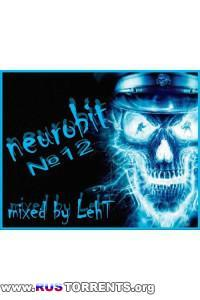 Dj LehT-neurobit №12