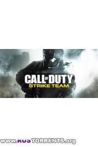 Call of Duty®: Strike Team v1.0.40 | Android