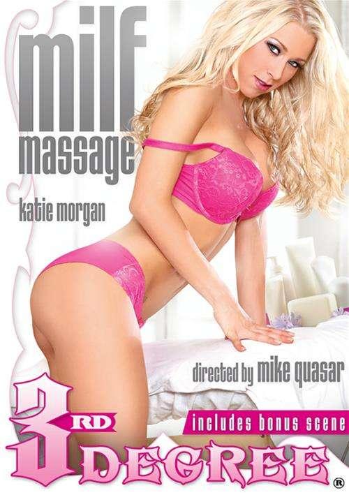 Массаж Мамочек | MILF Massage