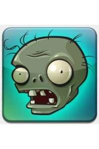 Plants vs. Zombies [v1.2] | Android