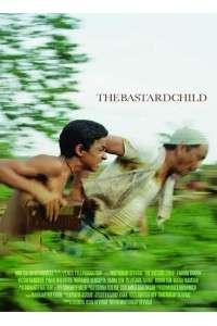 Дети войны | DVDRip | L2