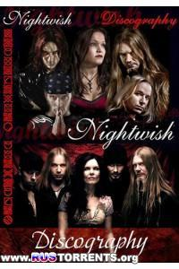 Nightwish - Discography | MP3