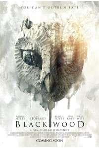 Блэквуд | DVDRip | L2