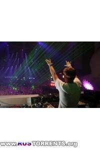 Armin van Buuren-A State of Trance Episode 501