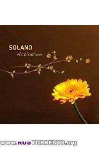 Solano - Activation