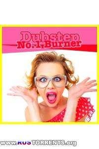 VA - Dubstep No.1 Burner | MP3