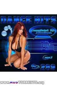 VA - Dance Hits Vol.289