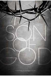 Божий Сын | HDRip | iTunes