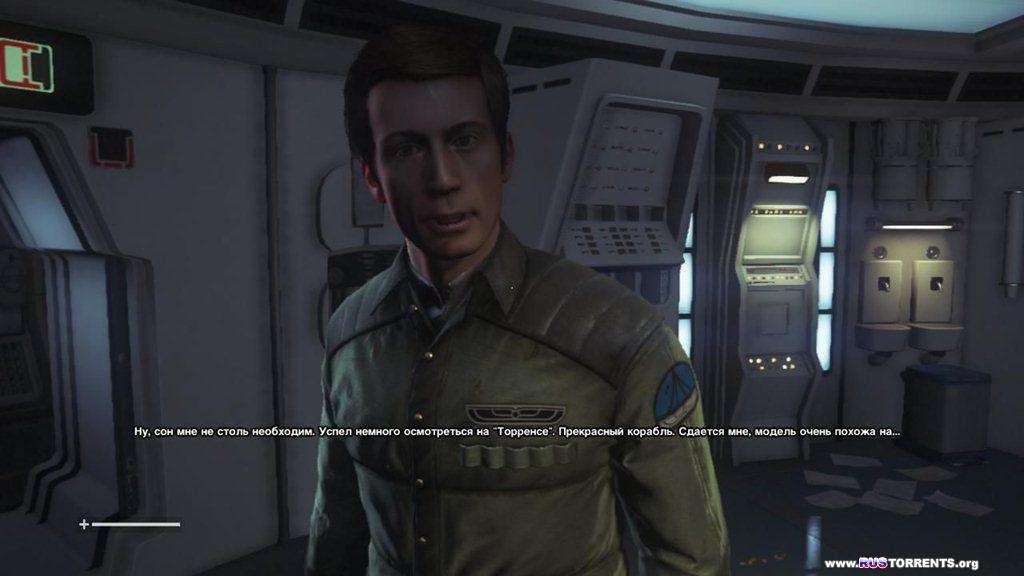 Alien: Isolation | PS3