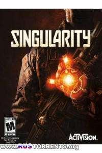 Singularity[RePack] R.G. МЕХАНИКИ