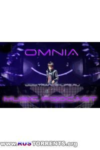 Omnia - Music Podcast 001-007