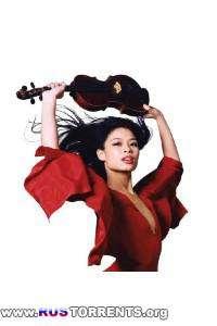 Ванесса Мэй-Дискография 1994-2004