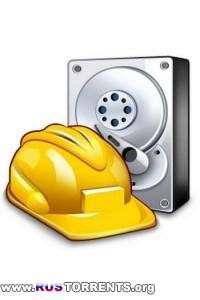 Recuva Professional / Technician Edition 1.52.1086 | PC | RePack & portable by D!akov
