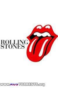 The Rolling Stones - Дискография | MP3