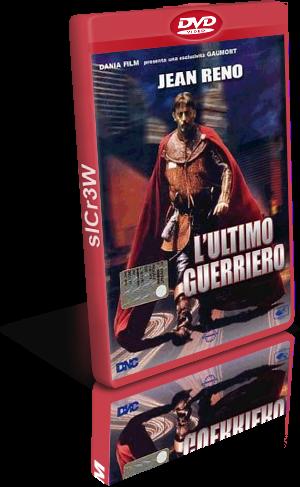 I visitatori 3 - L'ultimo guerriero (2001) .avi DvdRip Xvid AC3 - Ita