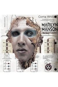Marilyn Manson - The Remix Collection (2CD) | MP3