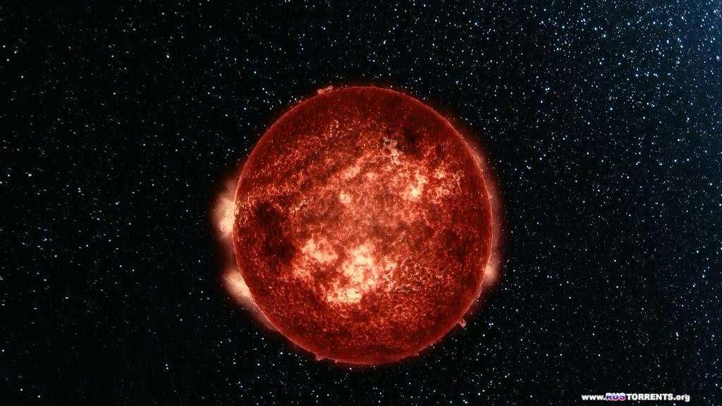 Космос: Пространство и время [S01] | BDRip-AVC | P1