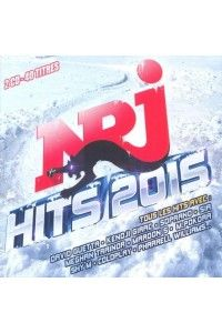VA - NRJ Hits 2015 | MP3