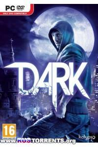 Dark | RePack от SEYTER