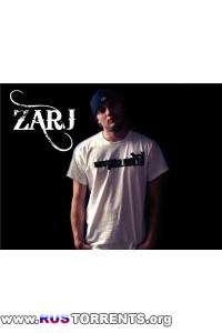 Zarj - Треки не вошедшие в альбом