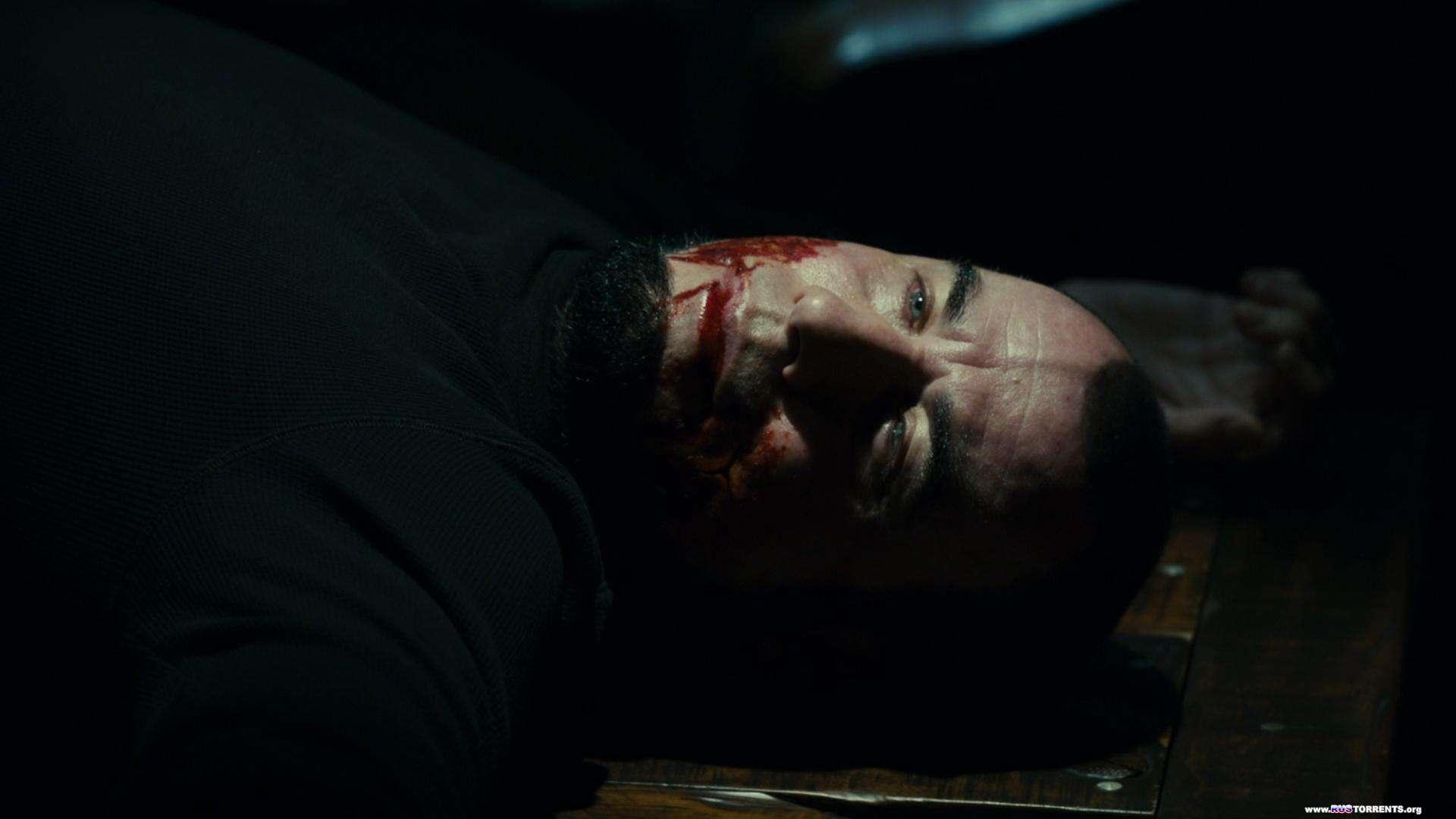 Сезон убийц | BDRip 1080p