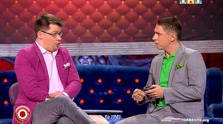 Новый Comedy Club [360] [эфир от 22.03] | SATRip