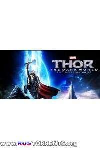 Тор 2 - официальная игра v1.0.0! | Android