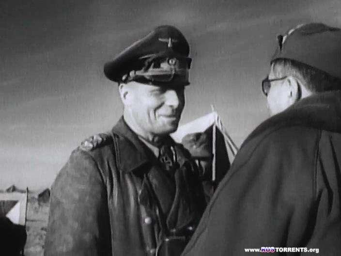 BBC: Секреты Рейха. Тайны нацизма (01-06 из 06) | DVDRip