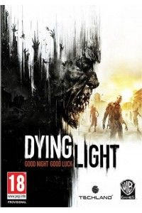 Dying Light: Ultimate Edition [v 1.6.2 + DLCs] | PC | SteamRip от Let'sРlay