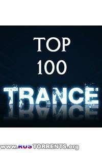VA - Top 100 Trance