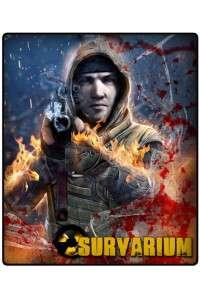 Survarium | PC | RePack от SampleText