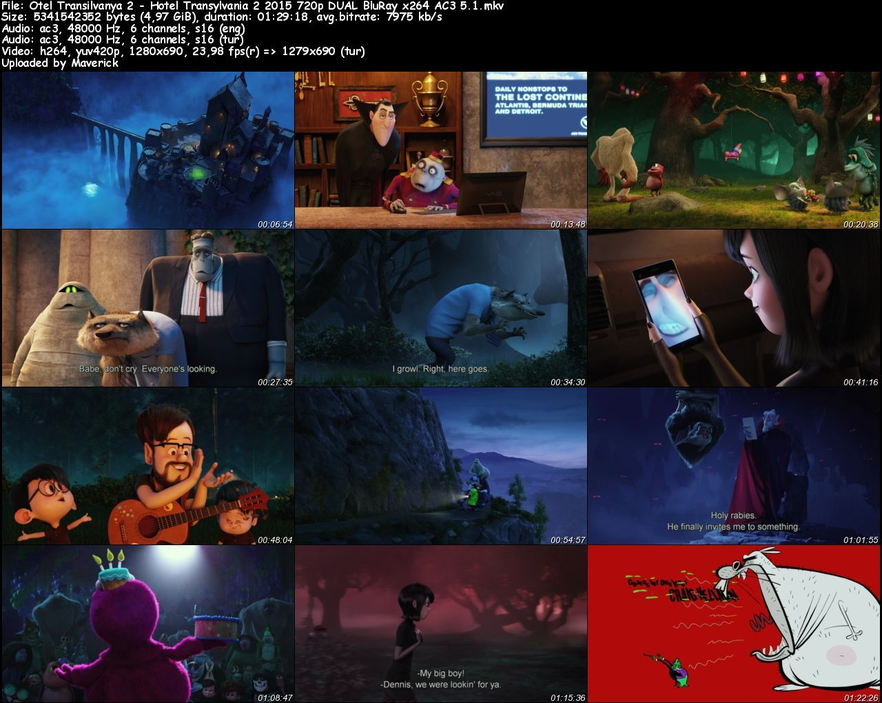 royal casino online subtitrat hd