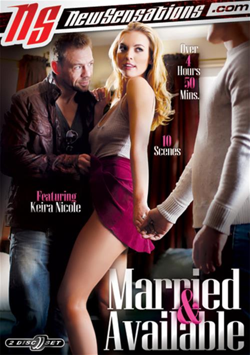 ������� � �������� | Married and Available