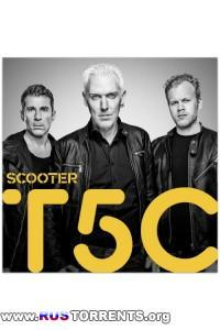 Scooter - The Fifth Chapter [Deluxe Edition] | FLAC