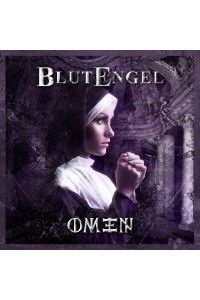 Blutengel - Omen | MP3
