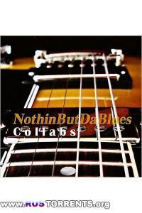 Nothinbutdablues  - Collabs   MP3
