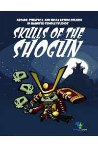 Skulls of the Shogun | PC | RePack от R.G. Механики