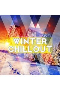 VA - Winter Chillout 2015 | MP3