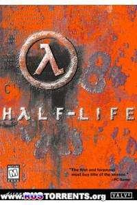 Half-Life   Rus
