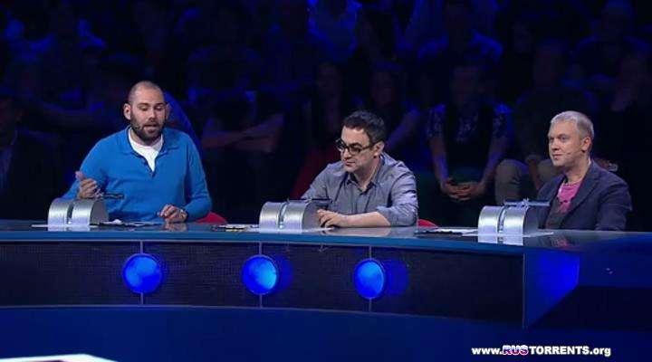 Comedy Баттл. Суперсезон [01-14] | WEB-DLRip