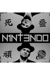 N1NT3ND0 - N1NT3ND0 | MP3