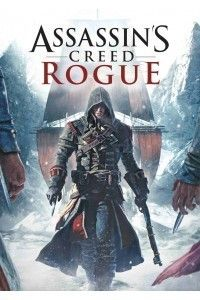 Assassin's Creed: Rogue [v 1.1.0] | PC | RePack от R.G. Freedom