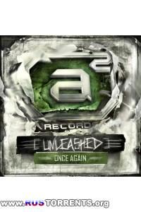 VA - A2 Records Unleashed Once Again