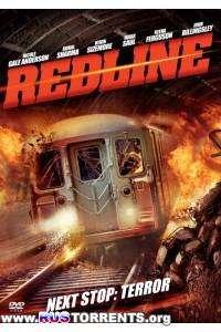 Красная Линия | DVDRip